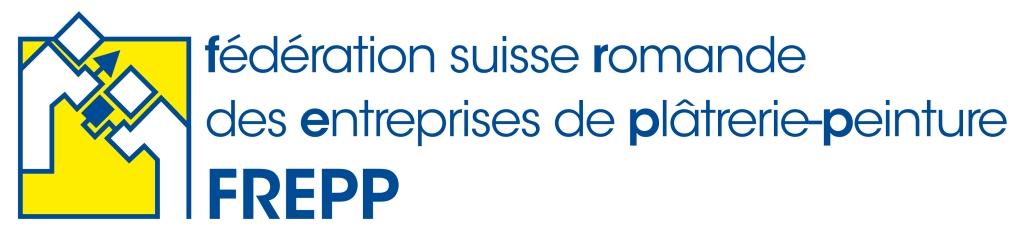 Fédération suisse romande des entreprises de plâtrerie-peinture
